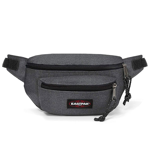 Eastpak Doggy Bag Gürteltasche