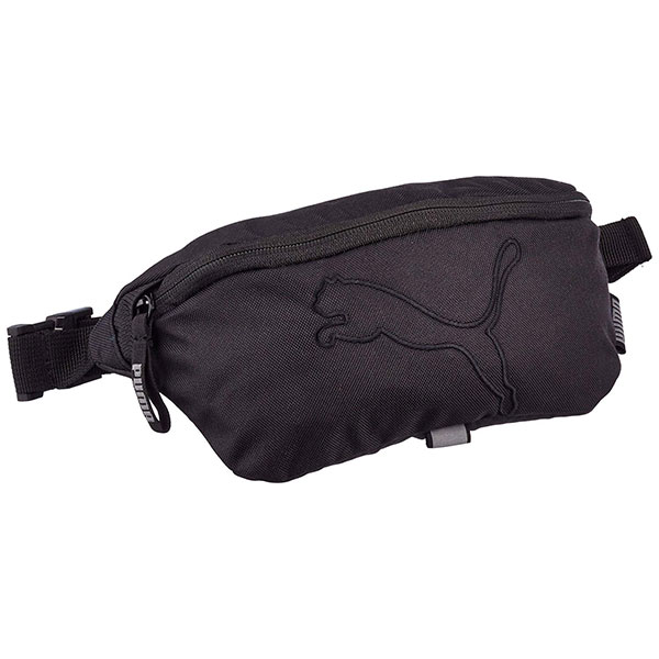 Puma Buzz Waist Bag Tasche