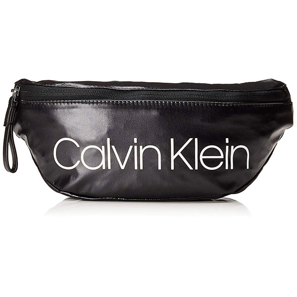 Calvin Klein Damen Ck Essentials Waistbag