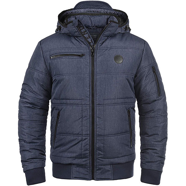 Geographical Norway Herren