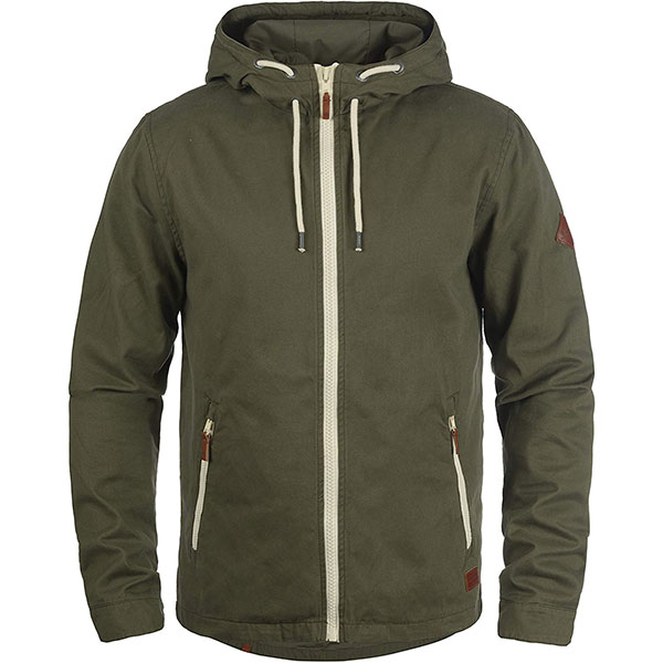 JACK & JONES Step Sweat Herren
