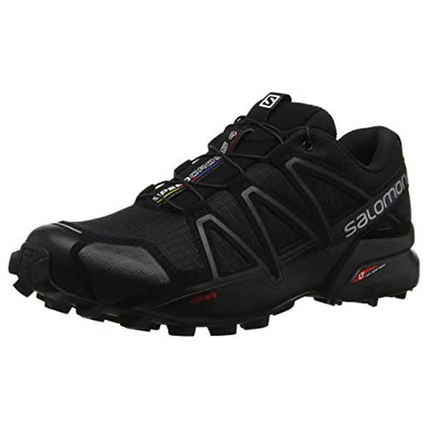 Salomon Speedcross 4 Herren